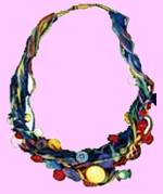 button_necklace02